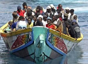 esp inmigrantes1