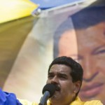 Chavismo: victoria contra la arremetida fascista