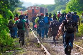 migrantes11