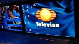 mex televisa