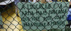 educacion-brasil