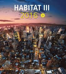 habitat3