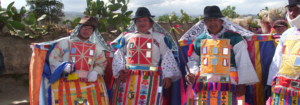 ec-cusubamba