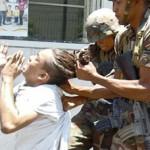 Derechos humanos en Honduras: Un llamado urgente
