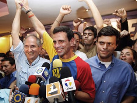 http://questiondigital.com/wp-content/uploads/2011/11/ven-henrique-capriles-radonski.jpg