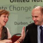 Balance de Durban: más capitalismo verde