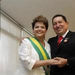 Venezuela y los 180 días en Brasil
