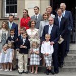España: ¿Cuánto les cuesta a los españoles mantener a su familia real?