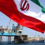 Europa en guerra con Irán