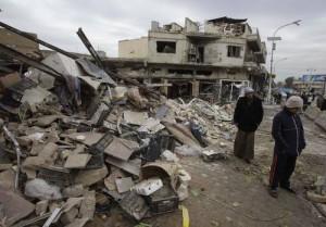 irak atentados1