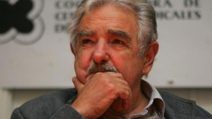 uru pepe mujica