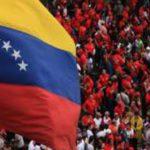 Venezuela: ¿Lucha de Clases o Guerra Económica?