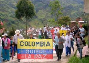 Colombia_Quiere_La_Paz