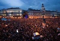 Esp indignados1  05-2012