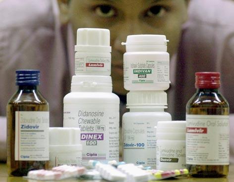 india medicamentos-genericos