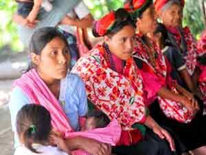 mex mujeres-indigenas