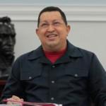 Victoria de Chávez, derrota histórica de la burguesía