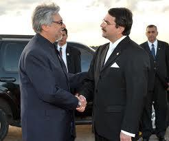 Lugo y Zelaya