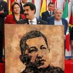Venezuela: ¿Abandonar progresivamente Mercosur y afianzarse en el Caribe y en ALBA?