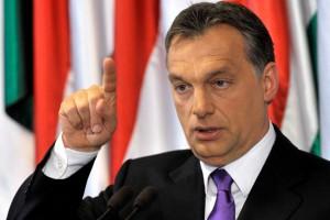 hungria Viktor_Orban