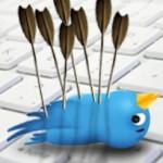 Twitter, Olimpíadas, NBC, manipulación y libertad de expresión