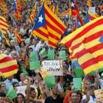 Se votó en Cataluña y Grecia y las urnas dijeron algo