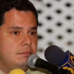 La ingenuidad del diputado Caldera vale 40.000 bolívares