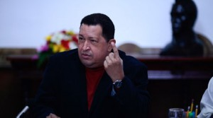 Chavez-Consejo-Ministros-Foto-AVN_NACIMA20121020_0079_6