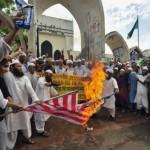 En EEUU el Corán puede desnivelar las urnas