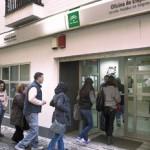 El triste record de España, más de 25% de desempleo
