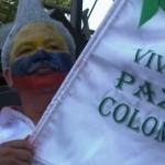 Plebiscito por la paz en Colombia necesita 4,5 millones de votos