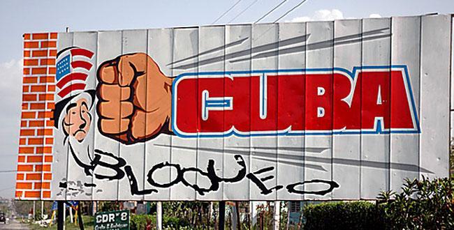 cuba bloqueo_0