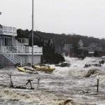 EEUU: La energía para  combatir el cambio climático