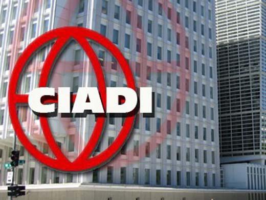 CIADI1