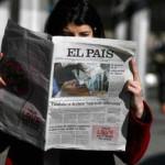 Diario El País, el desprecio por el Sur y los de abajo