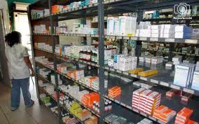 ven farmacia
