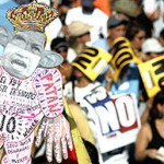 Diálogo en Venezuela (visto desde México)