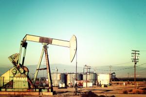 ven petroleo1