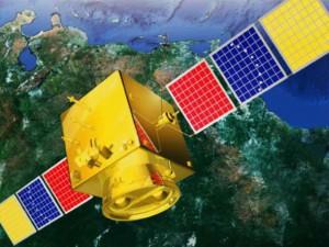 ven satelites