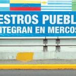 Mercosur es el camino, pese a las tesis destructivistas