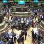 ¿Nueva burbuja financiera en Wall Street?