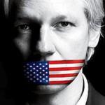Cuatro años de libertad negada para Julián Assange