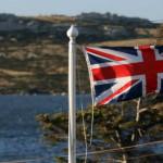 Preguntas y respuestas sobre Malvinas