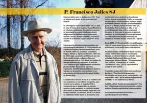 vaticano bergoglio-Jalics 41