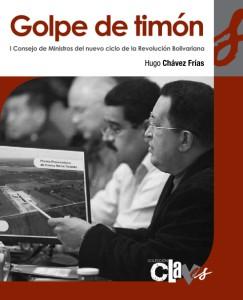 ven GOLPE-DE-TIMON