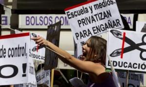 espana-crisis