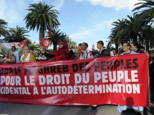 fsm tunez2 (1)