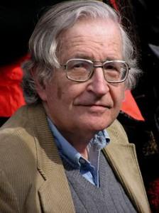 250px-Chomsky