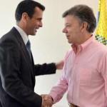 Venezuela revisará su participación en diálogos de paz en Colombia