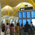 Retorno de España a escenarios de emigración